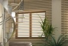 Appila Commercial blinds 6