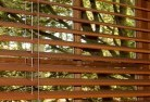Appila Commercial blinds 7