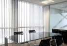 Appila Glass roof blinds 5