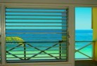 Appila Patio blinds 1