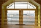 Appila Patio blinds 5